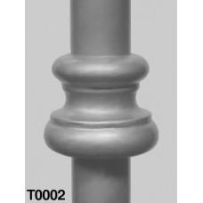 T0002 (Ø:25mm)