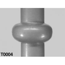 T0004 (Ø:16mm)