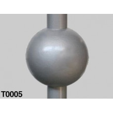 T0005 (Ø:19mm)