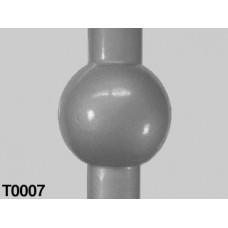T0007 (Ø:19mm)