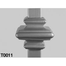 T0011 (20x20mm)