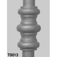 T0013 (Ø:19mm)