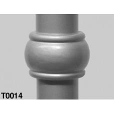 T0014 (Ø:38mm)