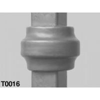 T0016 (13x13mm)