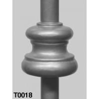 T0018 (Ø:16mm)