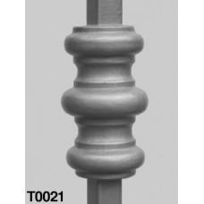 T0021 (13x13mm)