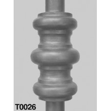 T0026 (Ø:16mm)