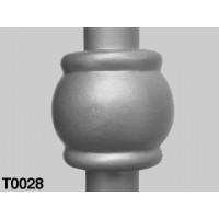 T0028 (Ø:19mm)