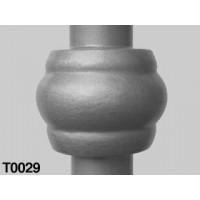 T0029 (Ø:19mm)