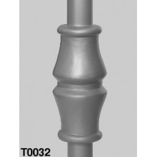 T0032 (Ø:25mm)