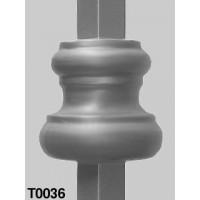 T0036 (13x13mm)