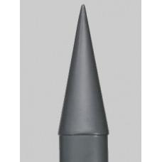 Z0005 (Ø:32mm)