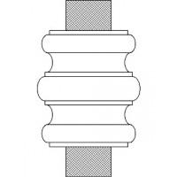 Z0023 (30x30mm)